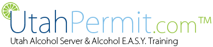 UtahPermit.com